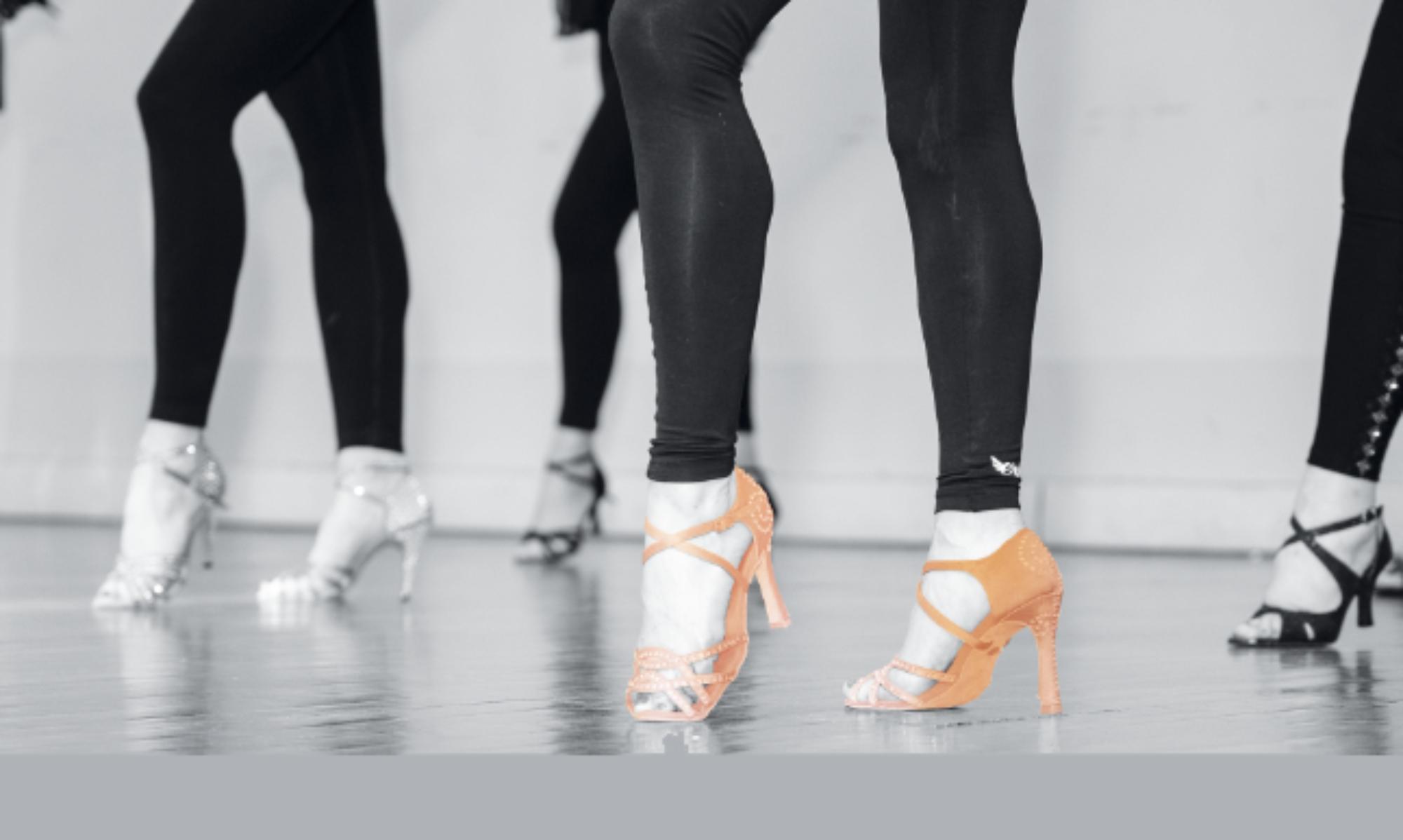 pameladanze zumba & corso di ballo sexy